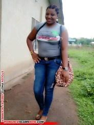 Jonathan Mariam Blessing 11