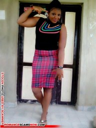 Jonathan Mariam Blessing12