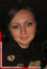 Veronika - veronika_doc@mostoclinic.com