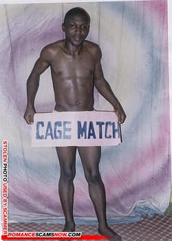 cageguy[1]