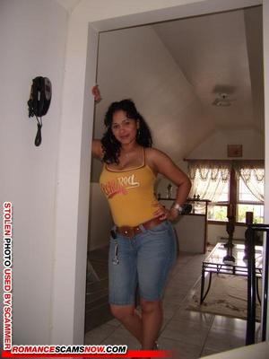 mary15