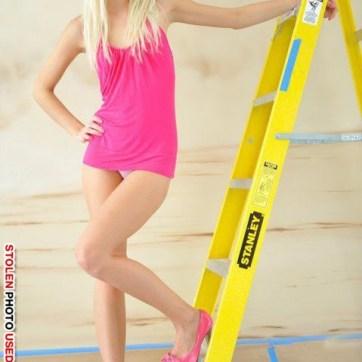pretty_jasmine12@yahoo.com 3