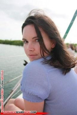 waleboo1-Abigail_barbra@yahoo.com 2