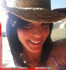 Abe Girl abegirl.addy@yahoo.com 2