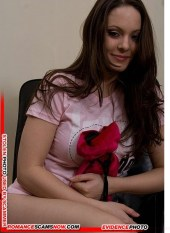 aliya_dreams@yahoo.com 1