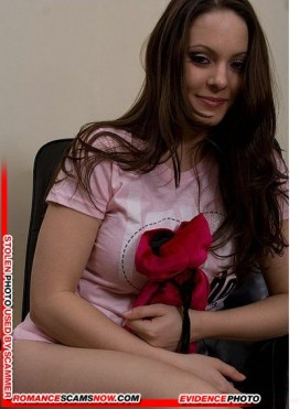 aliya_dreams@yahoo.com 1