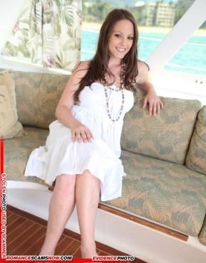aliya_dreams@yahoo.com 2