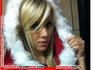 Alicia fbeauty43@yahoo.com 1