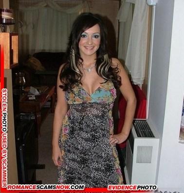 Lizzy 6