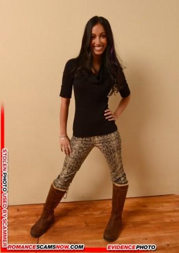 Melissa Roy 13