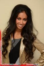 Melissa Roy 3