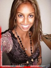 Melissa Sumitra Roy 13