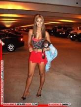Melissa Sumitra Roy 16