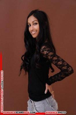Melissa Sumitra Roy 4
