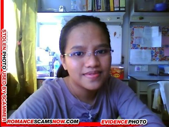 Naishannor noraasiha@yahoo.com.my 1