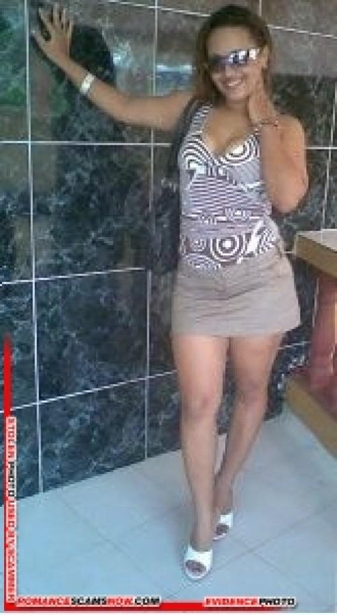 patricia honey46