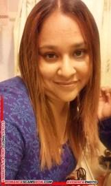 wendykaren-wendy_karen94@yahoo.com 1