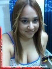 wendykaren-wendy_karen94@yahoo.com 2