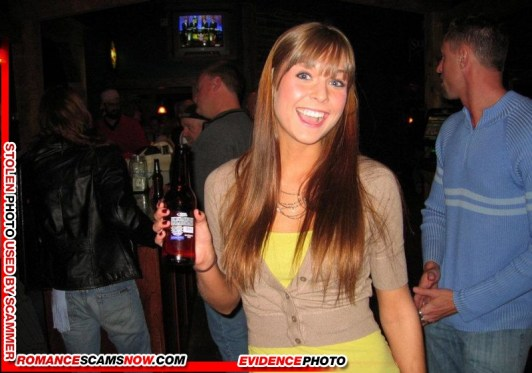 Becky bekcywillson@yahoo.com 1