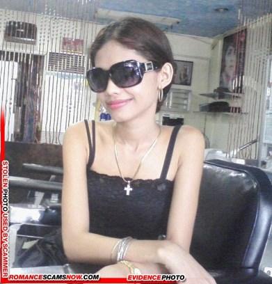 Helen Balacayo 5