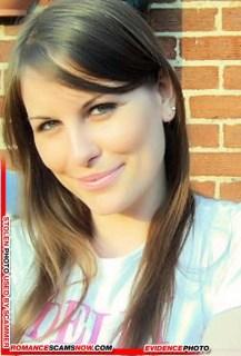 Kathy Dummel