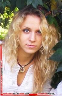 Monika Hood monika.hood@yahoo.com 1