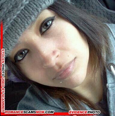 Rita janet5872@yahoo.com 1