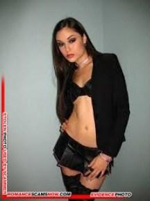 Sasha Grey 5