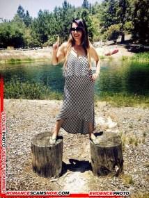 Single Mary Santos santosmary320@yahoo.com 2