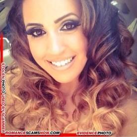 Single Mary Santos santosmary320@yahoo.com 3