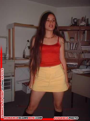 T Clara tclara2@yahoo.com 1