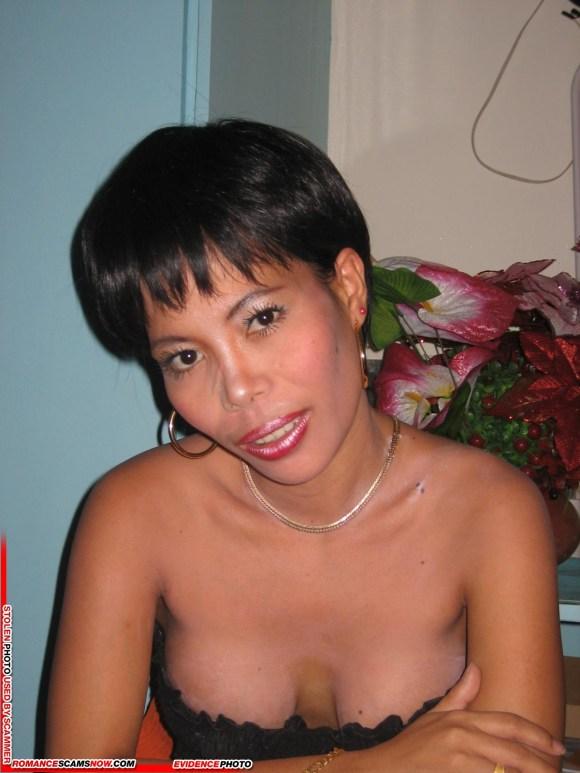 lala dating producer