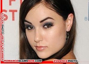 sasha-grey-porn-star[1]