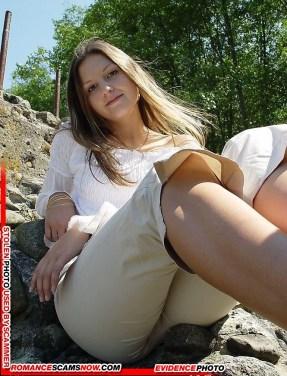 Anita anitagings@yahoo.com 1