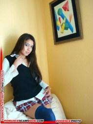 Christine Wants U christinewantsu111@yahoo.com 3