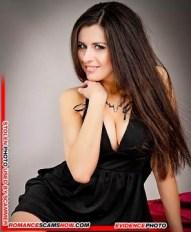 Gina Love