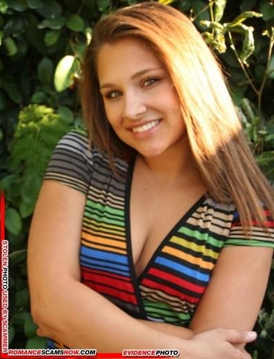 Justina justina_wale4002@outlook.com 1