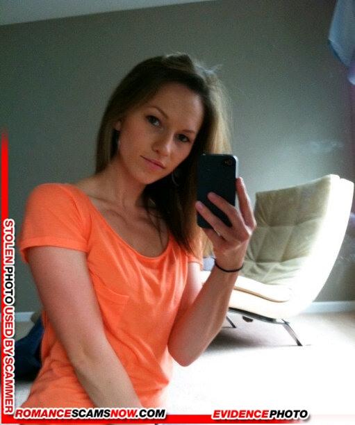 Kate Sarah James