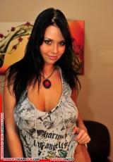 glenda Kaith kaithsmith18@yahoo.com 1