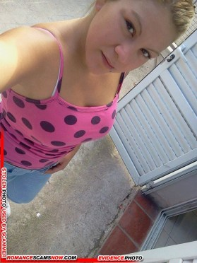 yhung mhaster Emily bjenny44@yahoo.com 1