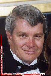 Autins JacobJohnKellyRamson