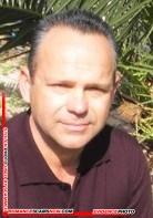 DennisBarrios
