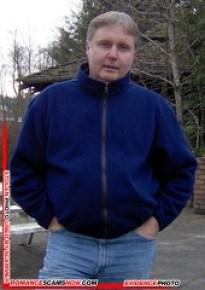 FredrikRonger1
