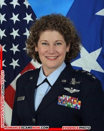 General Susan Jane Helms susan_janehelms56@hotmail.com
