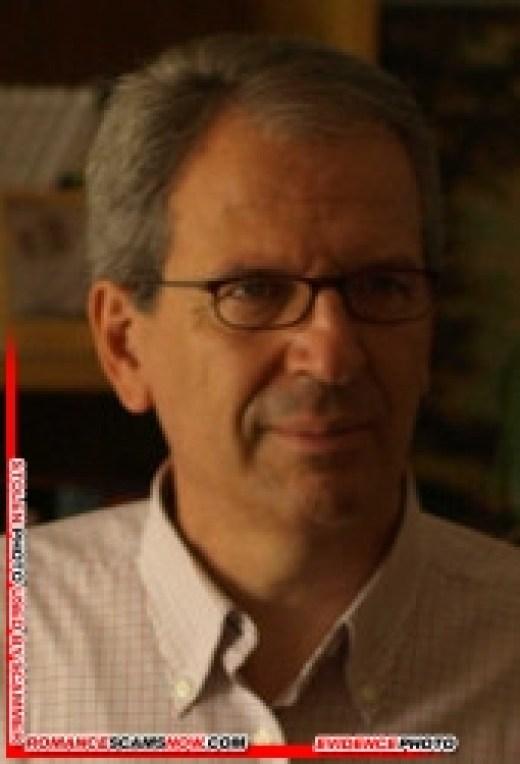 LarryWhite