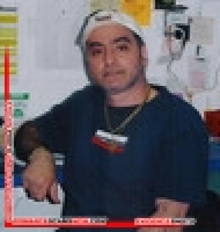 MathiasFilip