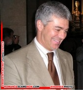 StanleyLucasStansmith