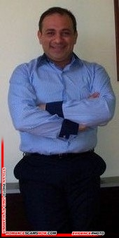 TerryJohnson1