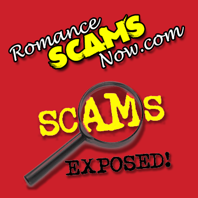 How to tell a scam profile on dating sites