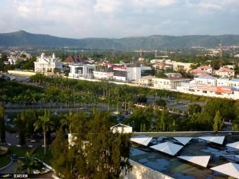 City of Abuja, Federal Capital Territory, Nigeria